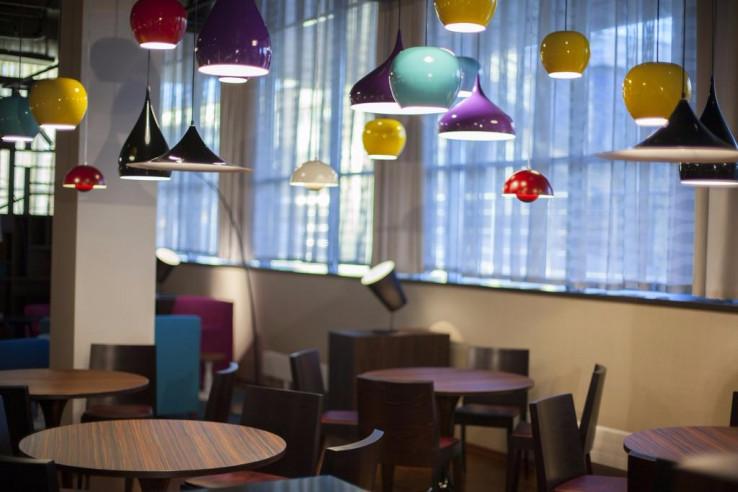 Pogostite.ru - Piter Inn - Питер Инн Петрозаводск (б. Парк Инн Рэдиссон Петрозаводск) #41
