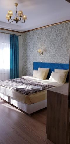 Pogostite.ru - Корона | г. Десногорск, Смоленская область | С завтраком #24