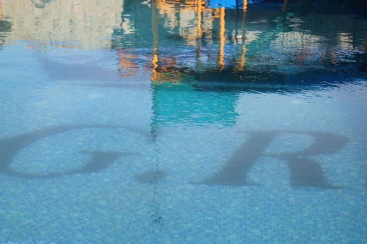 Pogostite.ru - Жемчужина дом отдыха | п. Энергетик | песчаный пляж | Бассейн с водными горками | баня | кинотеатр #15