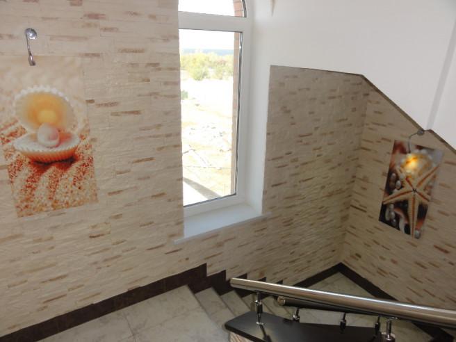 Pogostite.ru - Жемчужина дом отдыха | п. Энергетик | песчаный пляж | Бассейн с водными горками | баня | кинотеатр #9