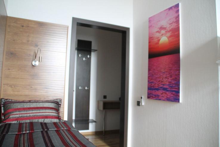 Pogostite.ru - Жемчужина дом отдыха | п. Энергетик | песчаный пляж | Бассейн с водными горками | баня | кинотеатр #31