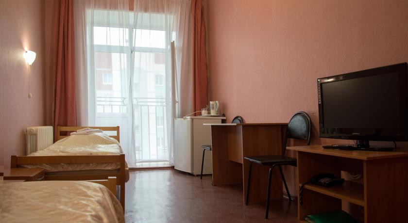 Pogostite.ru - Званица | г. Удомля | Парковка | С завтраком | Wi-Fi #13