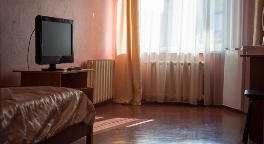 Pogostite.ru - Званица | г. Удомля | Парковка | С завтраком | Wi-Fi #9