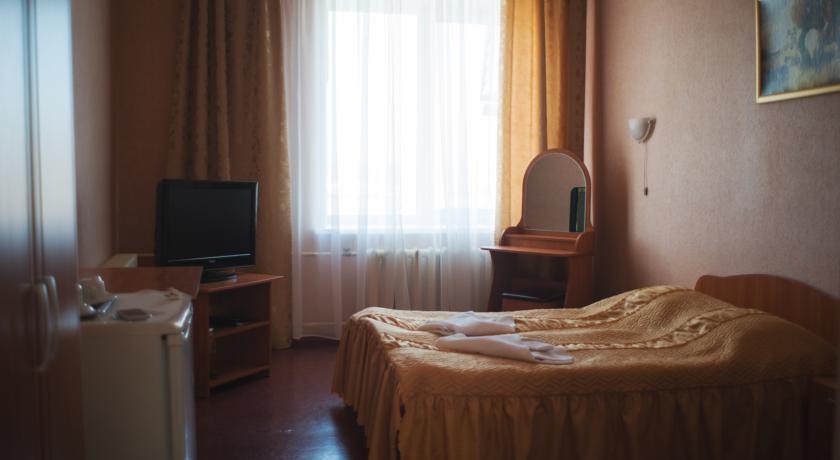 Pogostite.ru - Званица | г. Удомля | Парковка | С завтраком | Wi-Fi #24