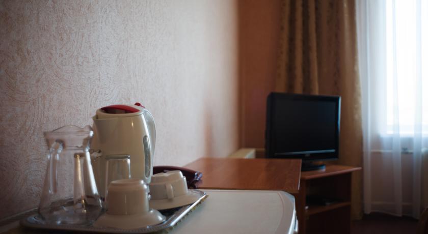Pogostite.ru - Званица | г. Удомля | Парковка | С завтраком | Wi-Fi #14