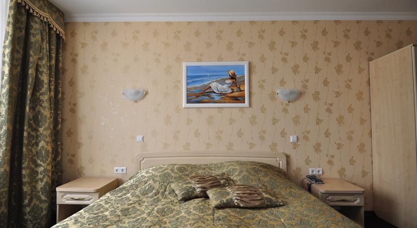 Pogostite.ru - Юбилейная (Минск, Белоруссия) #5