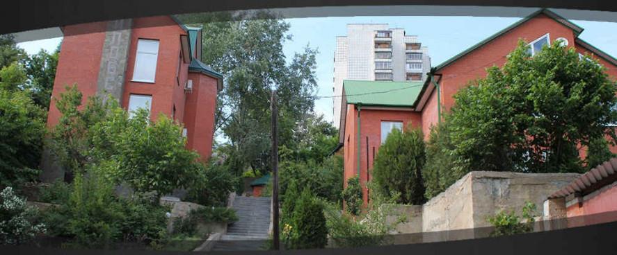 Pogostite.ru - ЛИПОВСКАЯ (г. Липецк) #1
