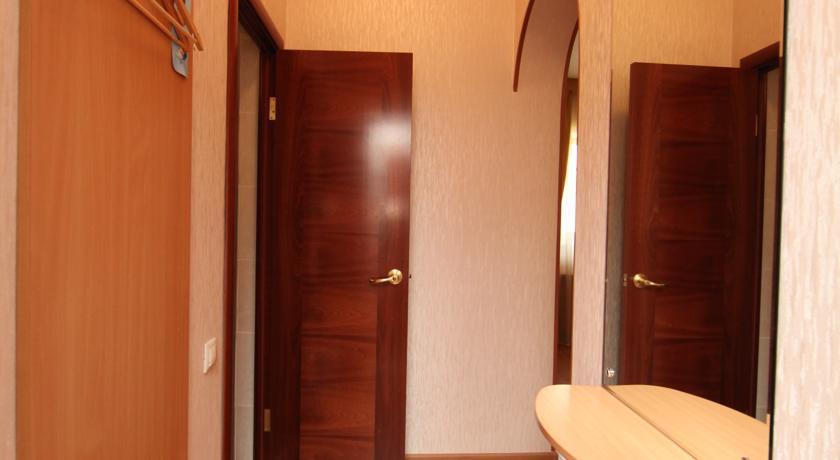 Pogostite.ru - Джунгли отель - Айвенго коттеджи | Подольск | Симферопольское ш. 41 км #30