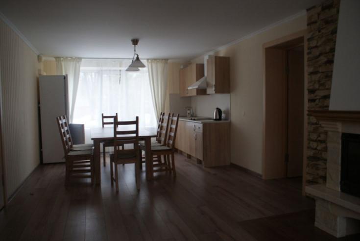 Pogostite.ru - ВАЛЕСКО СПА-ОТЕЛЬ | VALESKO HOTEL & SPA | Григорчиково | Коттеджи | Оборудованный пляж #46