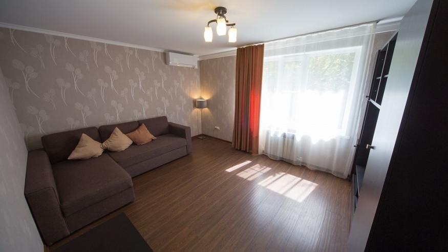 Pogostite.ru - ВАЛЕСКО СПА-ОТЕЛЬ | VALESKO HOTEL & SPA | Григорчиково | Коттеджи | Оборудованный пляж #62