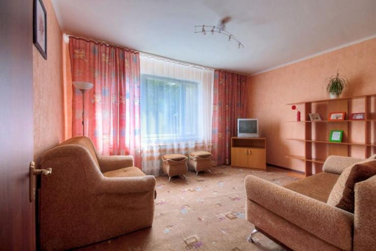 Pogostite.ru - ВАЛЕСКО СПА-ОТЕЛЬ | VALESKO HOTEL & SPA | Григорчиково | Коттеджи | Оборудованный пляж #75