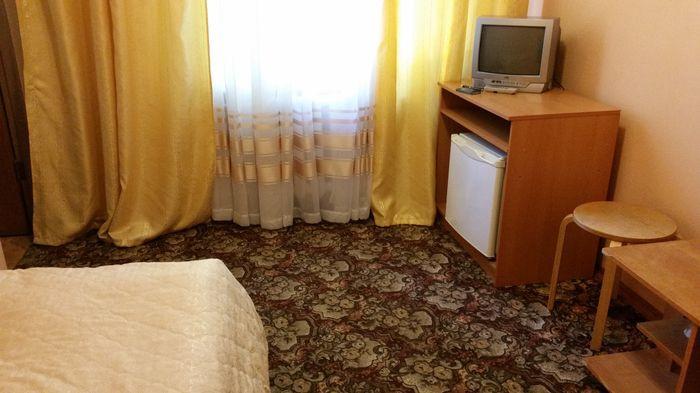 Pogostite.ru - ВАЛЕСКО СПА-ОТЕЛЬ | VALESKO HOTEL & SPA | Григорчиково | Коттеджи | Оборудованный пляж #83