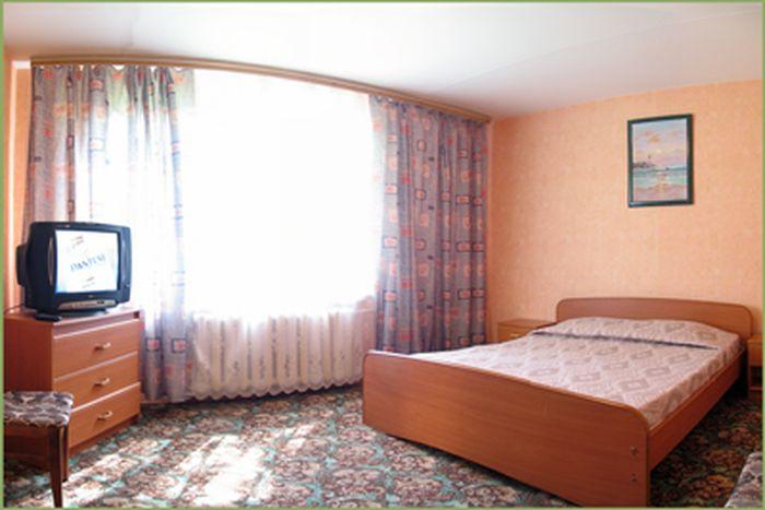 Pogostite.ru - ВАЛЕСКО СПА-ОТЕЛЬ | VALESKO HOTEL & SPA | Григорчиково | Коттеджи | Оборудованный пляж #50