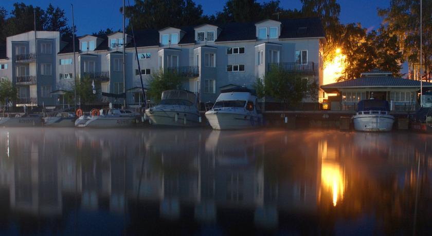 Pogostite.ru - ВОДНИК КЛУБ | г. Долгопрудный | Бассейн | Пляж | Парковка #48
