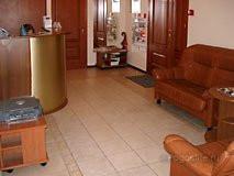 Pogostite.ru - Амулет мини отель (м. Невский проспект, центр) #5