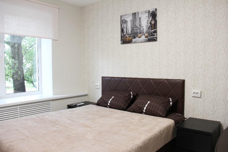 Pogostite.ru - БТИ | Мини-отель B.T.I.  | Б.Т.И. (рядом больница № 29 им. Н.Э. Баумана) #8