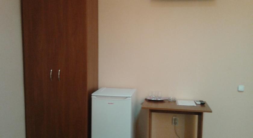 Pogostite.ru - ПРОМЕТЕЙ | г. Минеральные Воды | бесплатный транфер аэропорт | парковка | фитнес центр #6