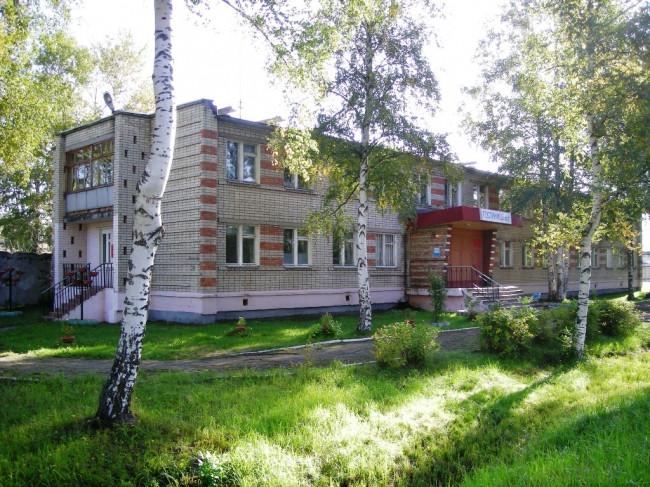 Pogostite.ru - ПРАВОБЕРЕЖНАЯ (г. Ярославль) #2