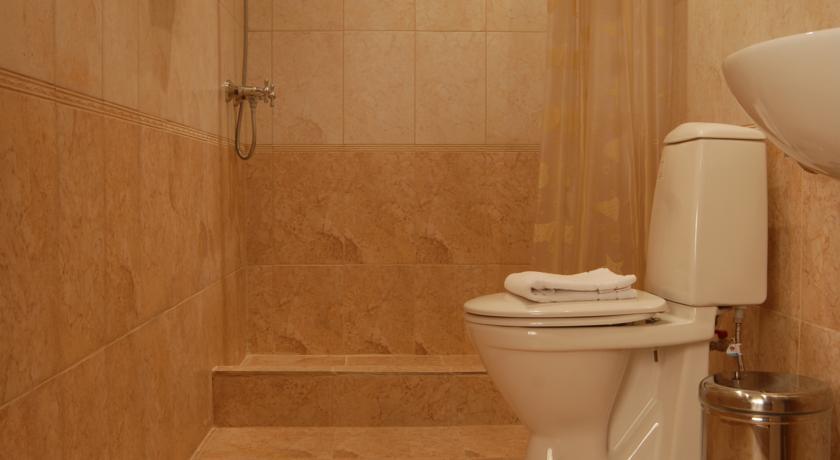 Pogostite.ru - КЛАССИК МК - Classik Hotel | м. Лиговский проспект #20