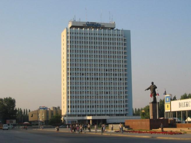 Pogostite.ru - АХТУБА (г. Волжский) #2