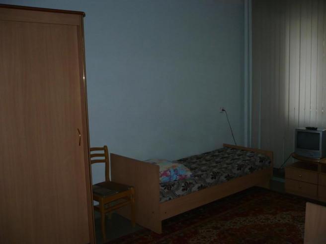 Pogostite.ru - СВ МИНИ-ОТЕЛЬ  (г. Тюмень, центр) #2