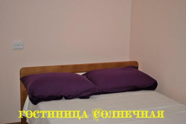 Pogostite.ru - СОЛНЕЧНАЯ (г. Волжский) #19