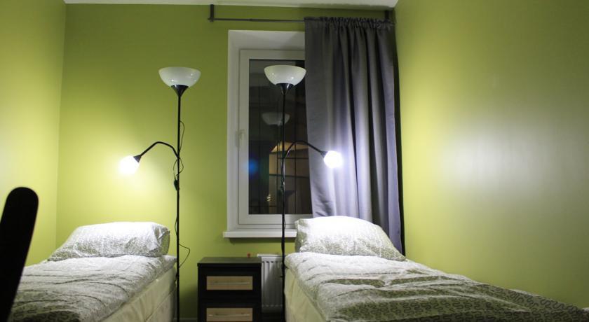 Pogostite.ru - ЛЭНДМАРК - LANDMARK CITY HOTEL | м. Смоленская | Посольство Греции #16