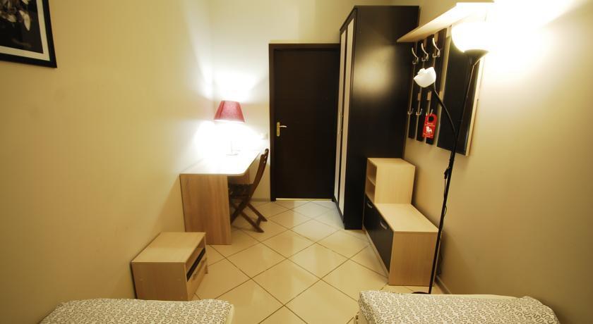 Pogostite.ru - ЛЭНДМАРК - LANDMARK CITY HOTEL | м. Смоленская | Посольство Греции #8