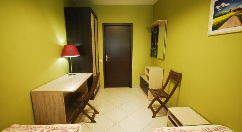 Pogostite.ru - ЛЭНДМАРК - LANDMARK CITY HOTEL | м. Смоленская | Посольство Греции #25
