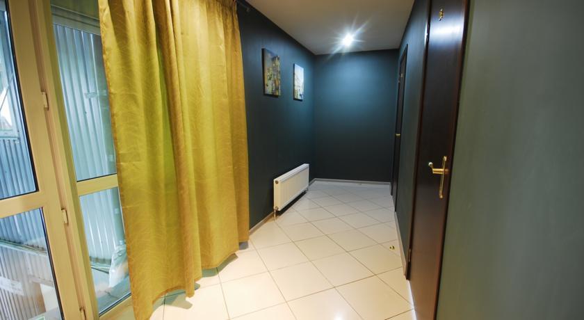 Pogostite.ru - ЛЭНДМАРК - LANDMARK CITY HOTEL | м. Смоленская | Посольство Греции #30