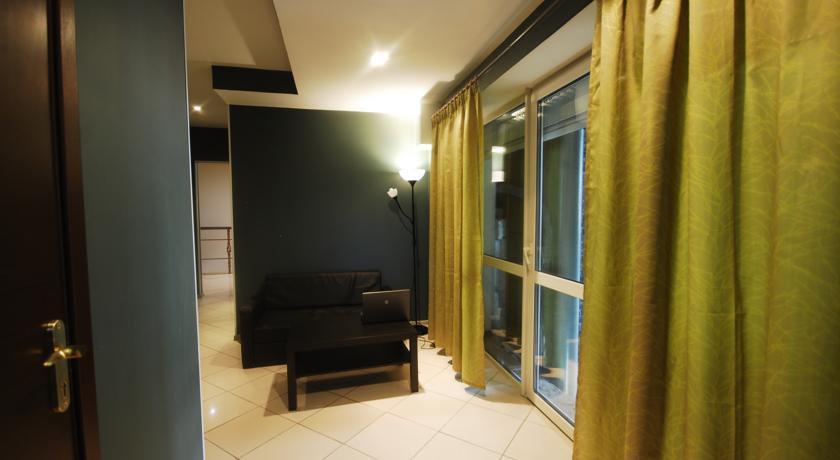 Pogostite.ru - ЛЭНДМАРК - LANDMARK CITY HOTEL | м. Смоленская | Посольство Греции #33