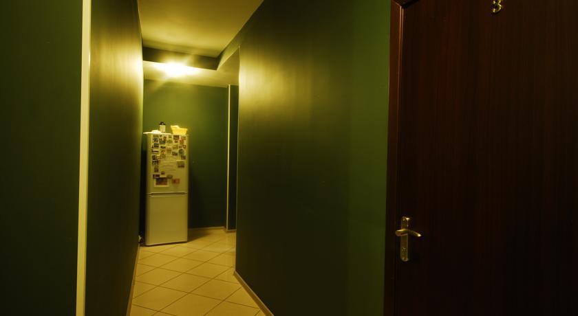 Pogostite.ru - ЛЭНДМАРК - LANDMARK CITY HOTEL | м. Смоленская | Посольство Греции #35