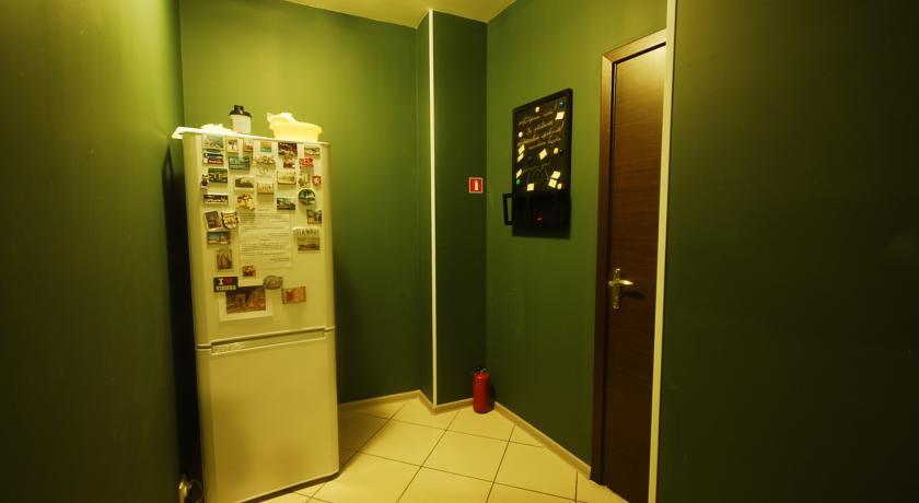 Pogostite.ru - ЛЭНДМАРК - LANDMARK CITY HOTEL | м. Смоленская | Посольство Греции #14