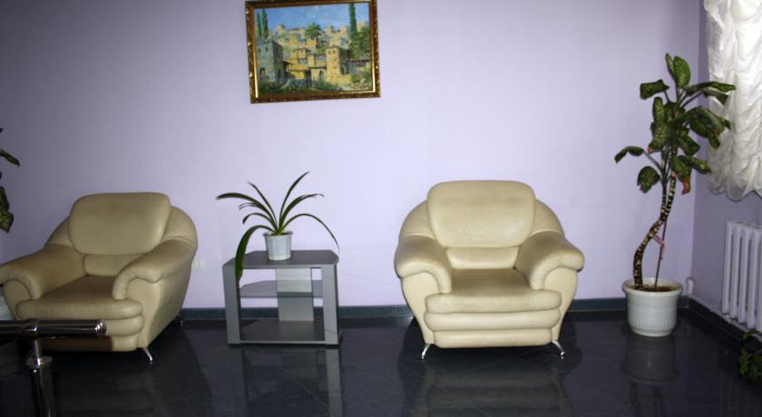Pogostite.ru - АРГО (Махачкала, центр) #3