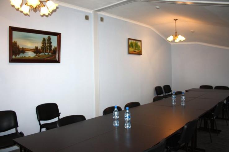 Pogostite.ru - АРГО (Махачкала, центр) #13