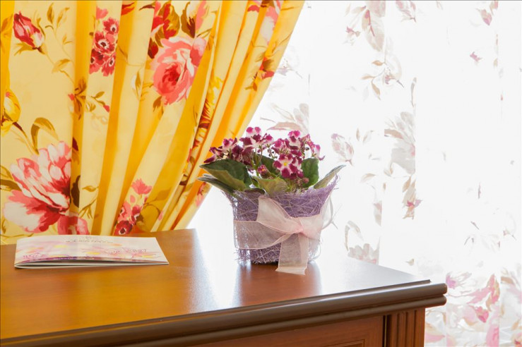 Pogostite.ru - ЭЛЕКТРОН  | м. Коломенская | сауна | барбекю | парковка #17