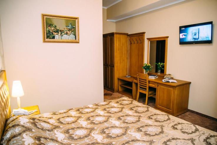 Pogostite.ru - ПРОСТЫЕ ВЕЩИ (г. Симферополь, центр) #32