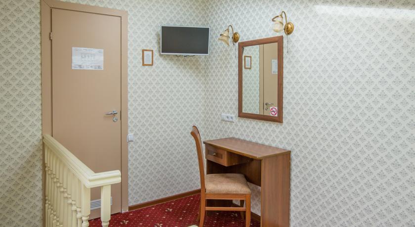 Pogostite.ru - МОЙКА 5 | м. Невский проспект | Московский вокзал #20