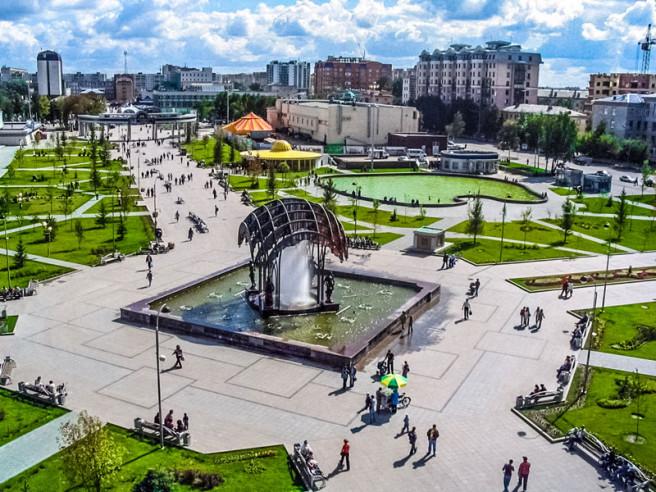 Pogostite.ru - ФИЛИН НА ЦВЕТНОМ БУЛЬВАРЕ ЗАКРЫТ (м. Цветной Бульвар) #28