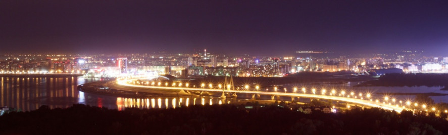 Pogostite.ru - КОРСТОН БАШНЯ - KORSTON TOWER | г. Казань | #15