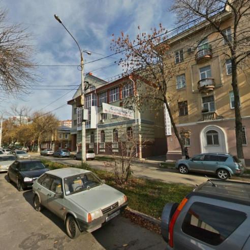 Pogostite.ru - РУСЛАНД ХОСТЕЛ (г. Самара) #1