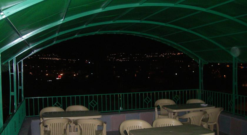 Pogostite.ru - GYUMRI HOTEL (г.Ереван, Киликия) #4