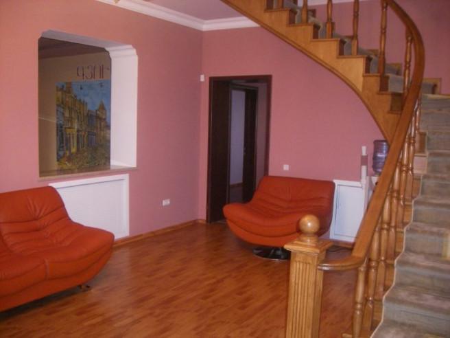 Pogostite.ru - GYUMRI HOTEL (г.Ереван, Киликия) #6