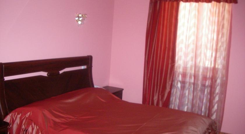 Pogostite.ru - GYUMRI HOTEL (г.Ереван, Киликия) #16