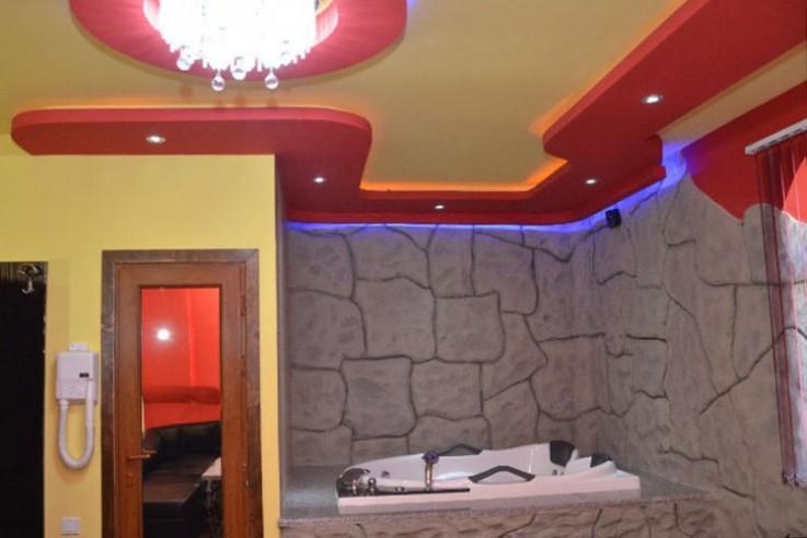 Pogostite.ru - PRINC PLAZA HOTEL (г. Ереван) #7