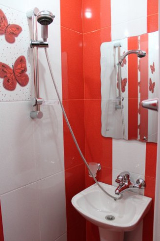 Pogostite.ru - PRINC PLAZA HOTEL (г. Ереван) #10