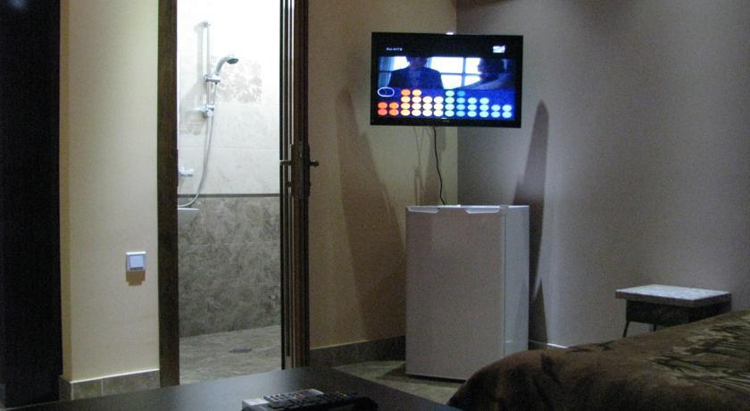 Pogostite.ru - PRINC PLAZA HOTEL (г. Ереван) #15