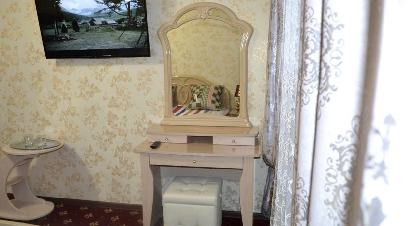 Pogostite.ru - HOME HOTEL - ХОУМ ХОТЕЛ #29