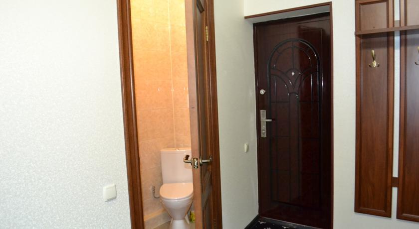 Pogostite.ru - HOME HOTEL - ХОУМ ХОТЕЛ #46