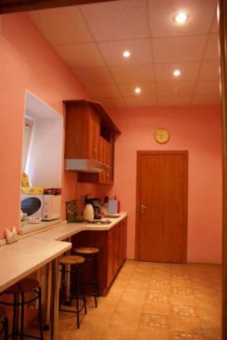 Pogostite.ru - Берег мини отель (СПБ, м. Площадь восстания) #4